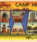 Camp-Hood-Texas-Postcard