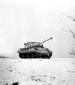 Lone-Destroyer-in-Winter-wh