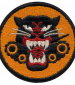 Panther-Shoulder-Patch----58