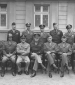 WWII-Generals-Grouping