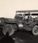 0001-Guy-in-Jeep-1040