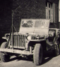 0022-Jeep-of-the-1048