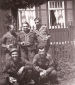 823rd Unknown Soldiers 30