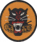 Panther-Shoulder-Patch----202