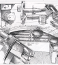 Turret-Interior-Illus---RH-