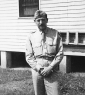 16th Grp Capt Hugh Sutherland  Recon Co. Ft. Breckenridge TN 1943