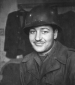 16th Grp SSgt Torrenzio DePonte  TN 1942