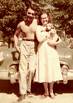 Jim-and-Grace-1951