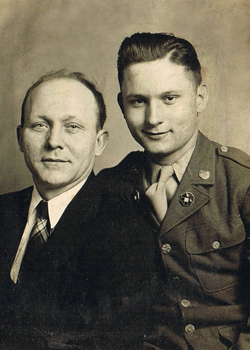 John-Berezniak-and-dad