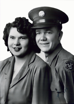 John-Kelley---and-wife-1943