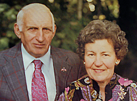 John-M.-Callum-and-wife-2
