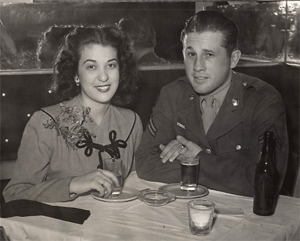 Raymond-G-Safreno-and-wife
