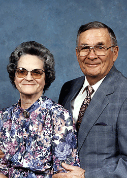 Robert-R-Ford-and-wife
