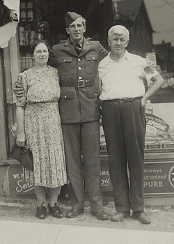 Walter-P-Kwasniewski-parents