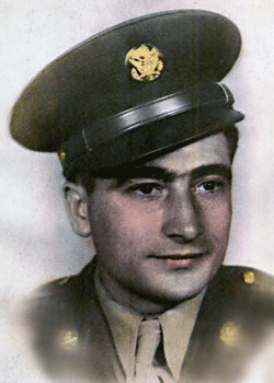 Anthony W. Scerbo 1