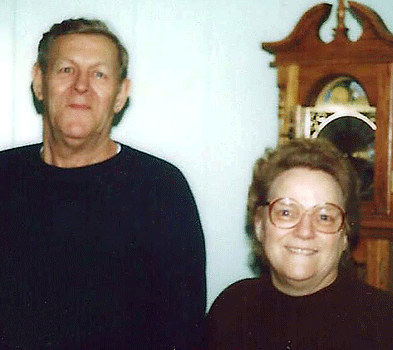 Carl-B.-Mellinger-and-wife