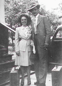 George-E.-Baker-and-wife