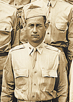Noble H. Abney 1