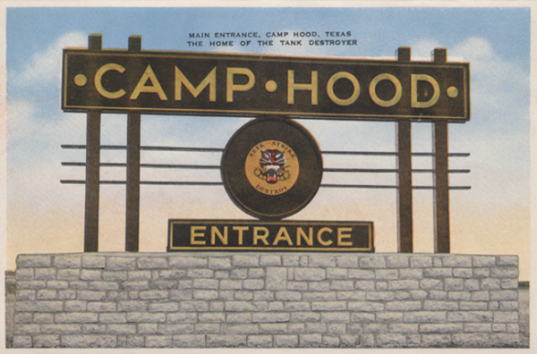 Camp-Hood-Sign---Card-Image