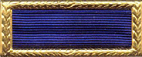 Distinguished-Unit-Citation_2