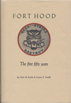 Ft-Hood-the-First-Fifty---F