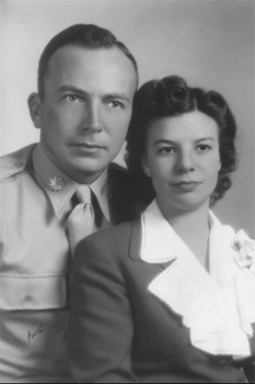 Truman-Alford-and-wife